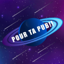 icon Pour ta PUB!! v3