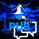 icon Mystic Pub™