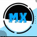 serveur MX - Multi-Gaming