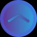 icon Thecirlab v4 📌