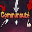icon Nini - Communauté