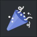 icon 🇫🇷 | république du giveaway