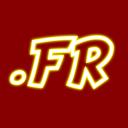 icon .fr ...