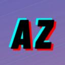 icon Agora Zone