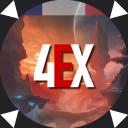 icon 4ex
