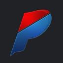 icon Parfarontv