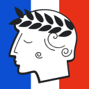 icon Liberté d'expression