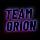 icon Team Orion『4.0』