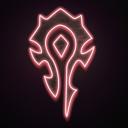 icon ▶citycraftrp◀
