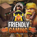 icon Friendlygaming ...