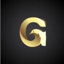 icon Gaming of GAMER