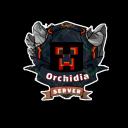 icon Orchidia - Network 🌴