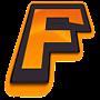 icon ➜ Fondatoria | Play.fondatoria.net