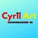 Cyril Art V1 Server