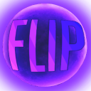 Icon 🔮 FLIP