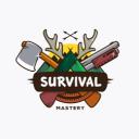 icon SurvivalMC | Minecraft