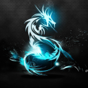 icon Wyvern