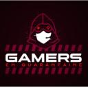 icon Gamerz community