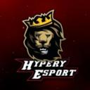 icon Hypery