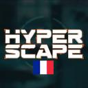 serveur Hyperscape FR