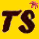 icon Tonga-Soa