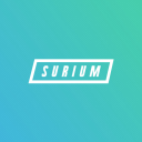 serveur Surium Universal