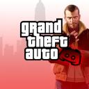 serveur Grand Theft Auto France