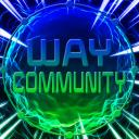 icon Way • Community