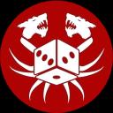 icon Kani™ - Network