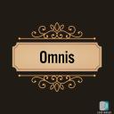 Icon OMNIS