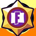 serveur FortStars