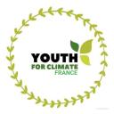 icon YFC France