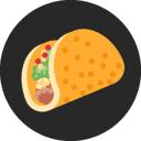 Icon GangCafé