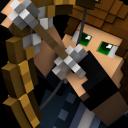 serveur Skin Minecraft gratuits