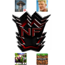 icon Team nafufuhyper