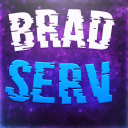 icon Brad Serv