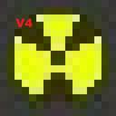 Icon AXiOdin V4