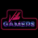 Icône La Villa Des Gamer 2.1