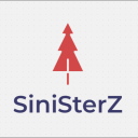 icon Sinisterz® officiel