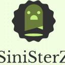 SiniSterZ® Officiel Server