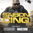 icon Maison close de warzone