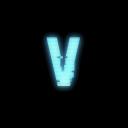 serveur 🎥» Visual VFX | Montage Vidéo