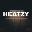 icon Heatzy