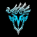icon Monster Hunter World France PC