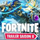 Serveur Jeux - Vidéo - image