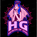 serveur Heaven of God