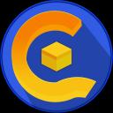 icon CubixMC | Mini-Jeux Minecraft 1.8+