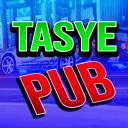 icon Tasye pub 『fr』 � ...