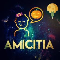 icon Amicitia