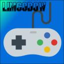 Icône LIMCODOW